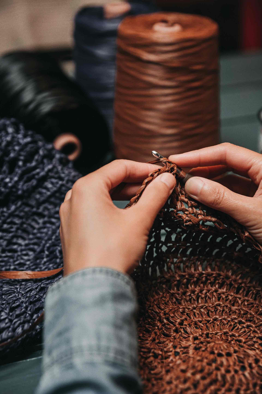 Otrora talleres textiles y prendas personalizadas