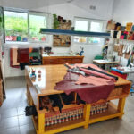 En Otrora te ofrecemos un espacio acogedor donde poder realizar diversos talleres artesanales en Bilbao